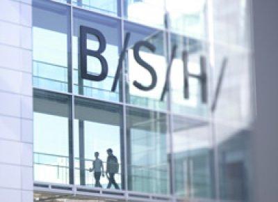abierto el plazo de inscripcin para la 2 promocin de la formacin dual de bsh