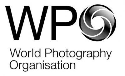 se abre el plazo de inscripcin a los sony world photography awards 2015