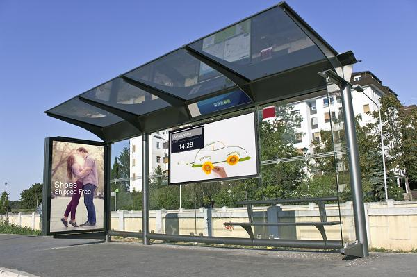acer ampliacutea sus soluciones de digital signage con plataforma byoc tmnbsp
