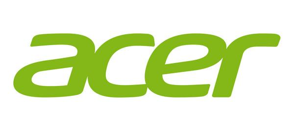 acer separa sus operaciones entre new y core business