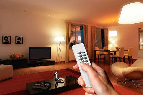 activa 2mil incorpora a su cataacutelogo los productos smart home de trust