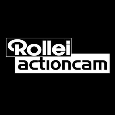 acuerdo de distribucin entre kaos y rollei actioncam