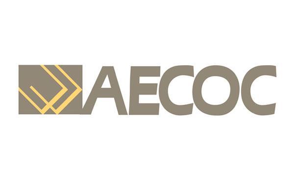 aecoc analiza las nuevas tecnologiacuteas y campos de investigacioacuten del gran consumonbsp