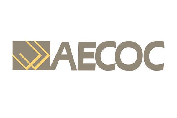 aecoc rene a los profesionales del sector de electrodomsticos y electrnica de consumo
