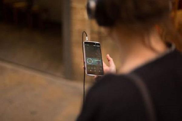 alcatel se asocia con waves intelligent audio technologiesnbsp