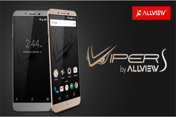 allview mostraraacute en el mwc sus nuevos smartphones y dispositivos para smarthome