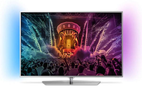 android tv lo nuevo de tp vision para el diacutea del padre