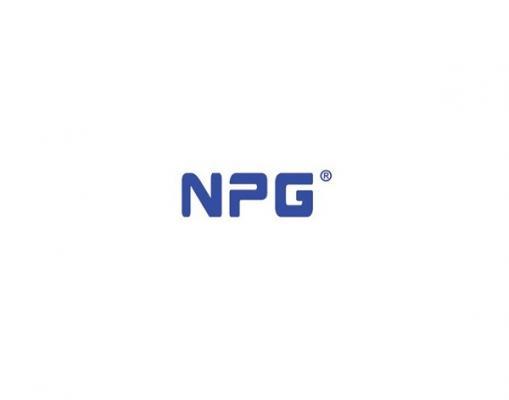 npg aprovecha su participacioacuten en melco para ampliar negocio