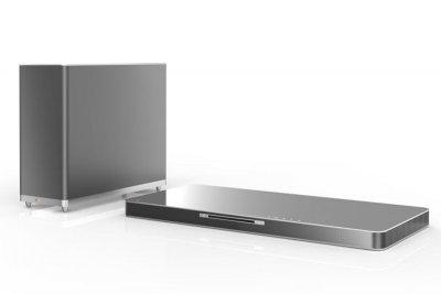 lg apuesta por equipos inteligentes de audio y vdeo con gran calidad de sonido