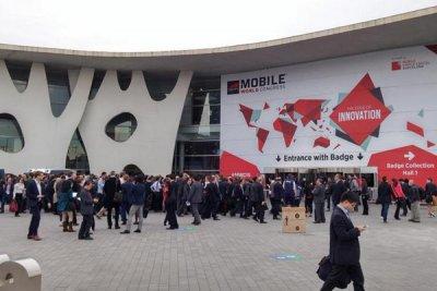 arranca en barcelona el mobile world congress 2015