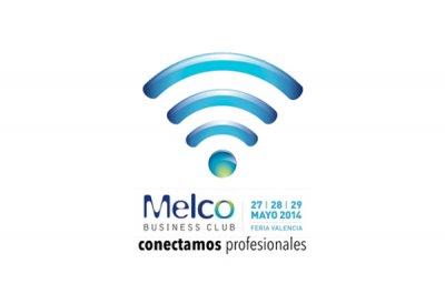 arranca melco business club 2014
