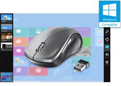 trust lanza nuevos productos para windows 8