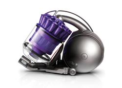 dyson ball la nueva aspiradora de dyson presente en ifa