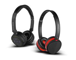 auriculares estreo energy wireless bt