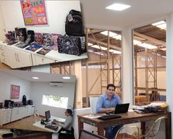 cirkuit planet abre una nueva filial en brasil