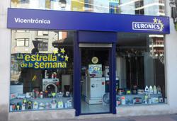 euronics inaugura un punto de venta en cantabria