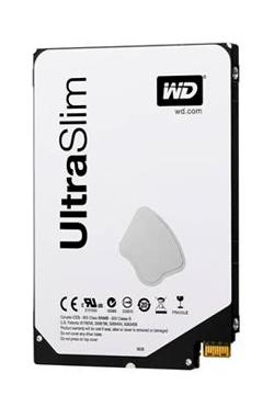 wd presenta sus primeros discos duros de 5 mm  25 pulgadas