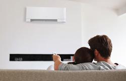 daikin aconseja realizar un mantenimiento peridico de los equipos de aire acondicionado