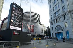 ms de 47500 ciudadanos dan la bienvenida a la mobile world capital barcelona