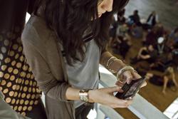 27 millones de lneas perdidas en 2012 para la telefona mvil