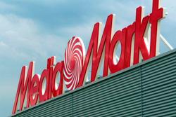 media markt estar presente en castellana 200 que abrir sus puertas a mediados de abril