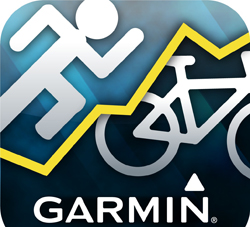garmin propone sus apps para comenzar el ao en forma