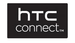 htc connect nace para fomentar la conectividad y el estndar audiovisual