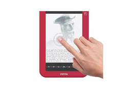 el 50 de la poblacin lee en formato digital