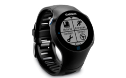 garmin patrocina la carrera ms multitudinaria de espaa