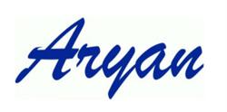 aryan comunicaciones firma un acuerdo de distribucin con tplink