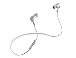 plantronics presenta sus nuevos auriculares bluetooth estreo backbeat go