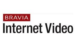 bravia_internet_vide