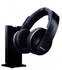 sony presenta los nuevos auriculares inalmbricos mdrds6500 con sonido surround