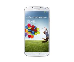 Samsung revoluciona el mercado con Galaxy S 4