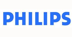 philips transfiere su negocio de audio video multimedia y accesorios a funai