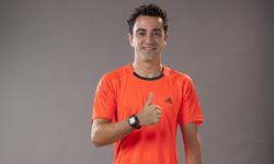 xavi hernndez renueva su fichaje con garmin para la temporada 2013