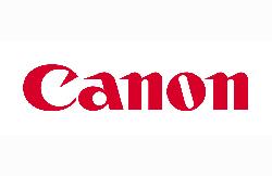 canon desarrolla la actualizacin de una funcin de la eos1d c
