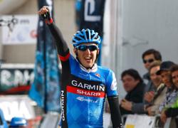 garminsharp a por los primeros puestos en el tour de francia 2013