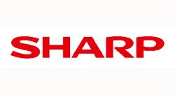 sharp electronics europe firma un contrato de 7 aos con ibm