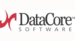 en 2013  el almacenamiento por software cambiar los centros de proceso de datos