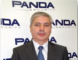 alfonso franch nuevo director general de panda security espaa