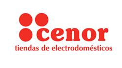 el gerente de cenor javier gonzlez elegido empresario del ao 2011