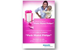 philips presenta una promocin para el da de la madre