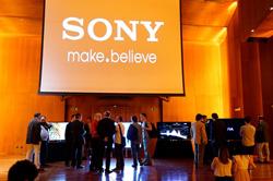sony presenta sus nuevos televisores bravia x9 con tecnologa 4k