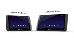 actualiza tu tableta g9 de archos a android 40