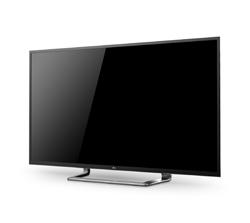 el televisor ms grande de lg llega a espaa