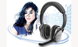 furio headset los nuevos auriculares de trust