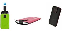 nuevas fundas para smartphone up color de 4ok by blautel