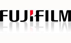 fujifilm presenta su nueva serie x