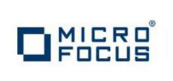 micro focus publica un declogo para asegurar el xito de las aplicaciones mviles